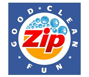 Zip Car Wash - Good Clean Fun Wash in Utah